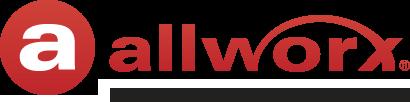 Allworx_Partner_SM_HORZ_RED