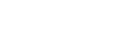 Advantage Business Communications